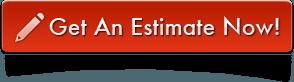 estimateb