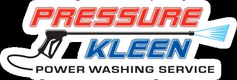 Pressure Washing NC