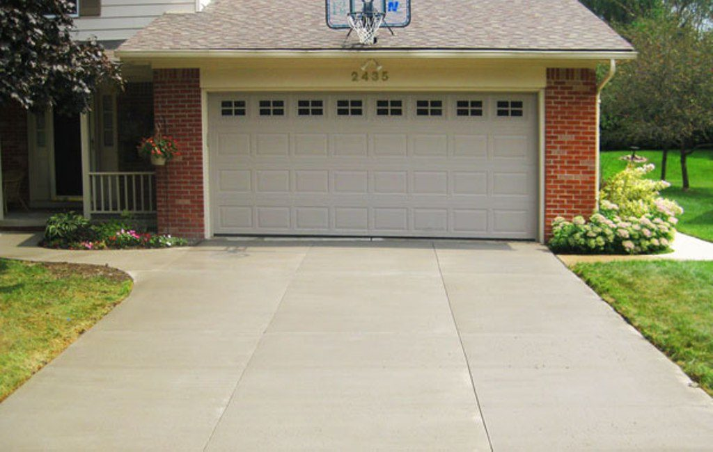 Are You Kicking Off Curb Appeal On The Wrong Foot